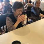 202058 お茶会_200510_0055