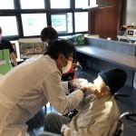 5月8日 エムデンタル 歯科検診_210509_8