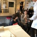 5月8日 エムデンタル 歯科検診_210509_41