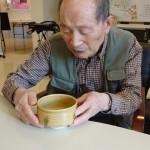 202058 お茶会_200510_0026