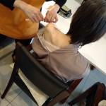 20210527 コロナワクチン接種_210529_2