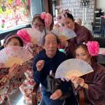 桜祭り_210416_79