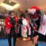 20201228お餅つき_201230_9