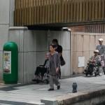 160526gifu (323) - コピー