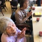 202058 お茶会_200510_0044