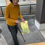 1212とくし丸_201213_4