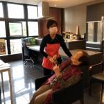 5月8日 エムデンタル 歯科検診_210509_48