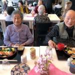 桜祭り_210416_226