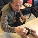 202058 お茶会_200510_0120