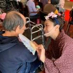 桜祭り_210416_108