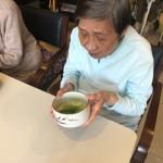 202058 お茶会_200510_0059