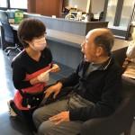 5月8日 エムデンタル 歯科検診_210509_64