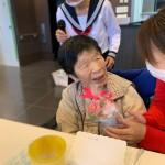 母の日イベント_210529_128