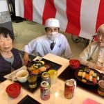 桜祭り_210416_242
