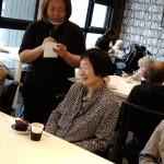 母の日イベント_210529_309