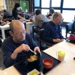 麻婆豆腐丼_210518_18
