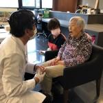 5月8日 エムデンタル 歯科検診_210509_82