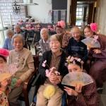 桜祭り_210416_71