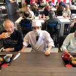 桜祭り_210416_255