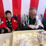 20201228お餅つき_201230_105