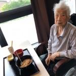 麻婆豆腐丼_210518_15