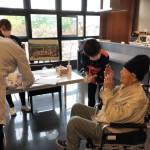 5月8日 エムデンタル 歯科検診_210509_6