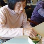 202058 お茶会_200510_0028