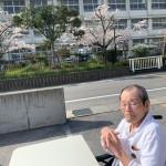 2021年4月1日お花見_210402_12