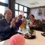 桜祭り_210416_138