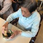 202058 お茶会_200510_0109