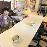 202058 お茶会_200510_0125