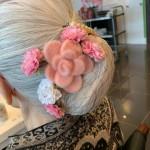 桜祭り_210416_221