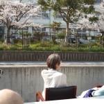 2021年4月1日お花見_210402_28