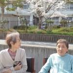 2021年4月1日お花見_210402_21