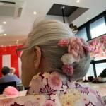 桜祭り_210416_136