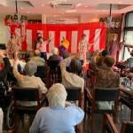 桜祭り_210416_54