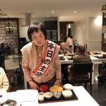 吉田さん誕生日_210108_0
