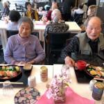 桜祭り_210416_227