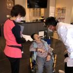 5月8日 エムデンタル 歯科検診_210509_14
