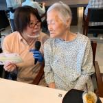 母の日イベント_210529_101