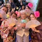 桜祭り_210416_74