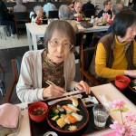 桜祭り_210416_198