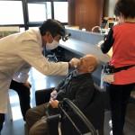 5月8日 エムデンタル 歯科検診_210509_46