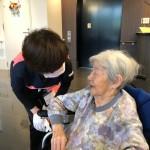 5月8日 エムデンタル 歯科検診_210509_68