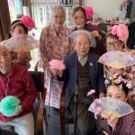 桜祭り_210416_88