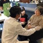 5月8日 エムデンタル 歯科検診_210509_72