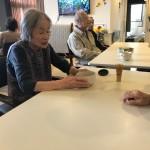 202058 お茶会_200510_0047